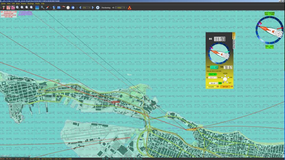finish Colon - San Juan.jpg