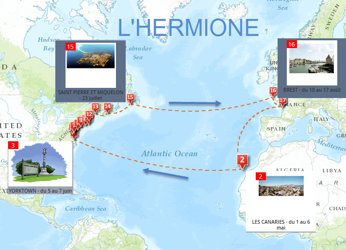 hermione-map-01.PNG