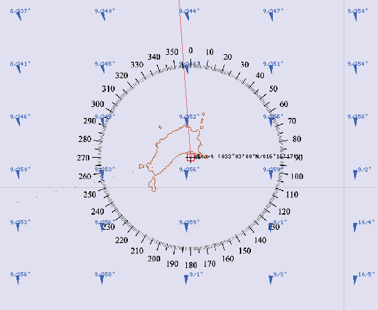 vlm_compass_01.png