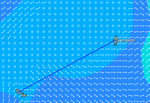 Wallis et Futuna 12 01 2014 20h45 UTC.png
