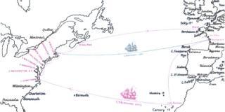 carte-voyage-us-1.jpg