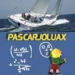 PasCarJoLuAx