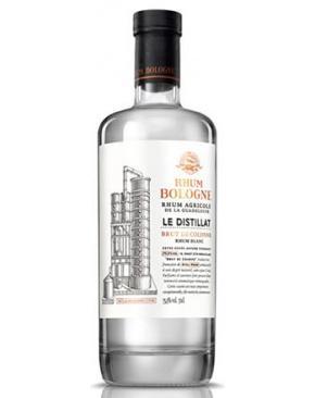 rhum-agricole-bologne-le-distillat.jpg