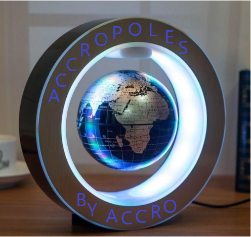 ACCROPOLES BY ACCRO.png