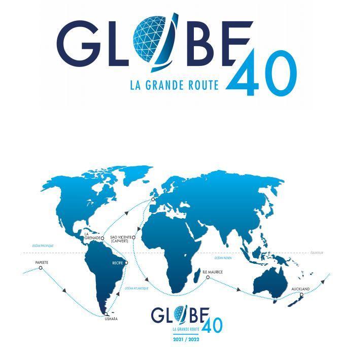 1579357502_Globe40.JPG.e82ac90b1d3938cd269a3e6b7647711e.JPG