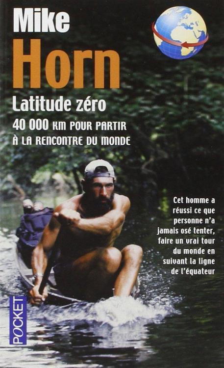 CVT_Latitude-zero--40-000-km-pour-partir-a-la-rencont_3907[1].jpeg