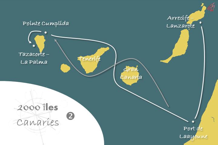 2000 Islands 2.png