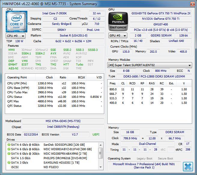 1991254243_Systeminfo000.jpg.fc1ec0d87d047da2f40ef1a526adbce1.jpg