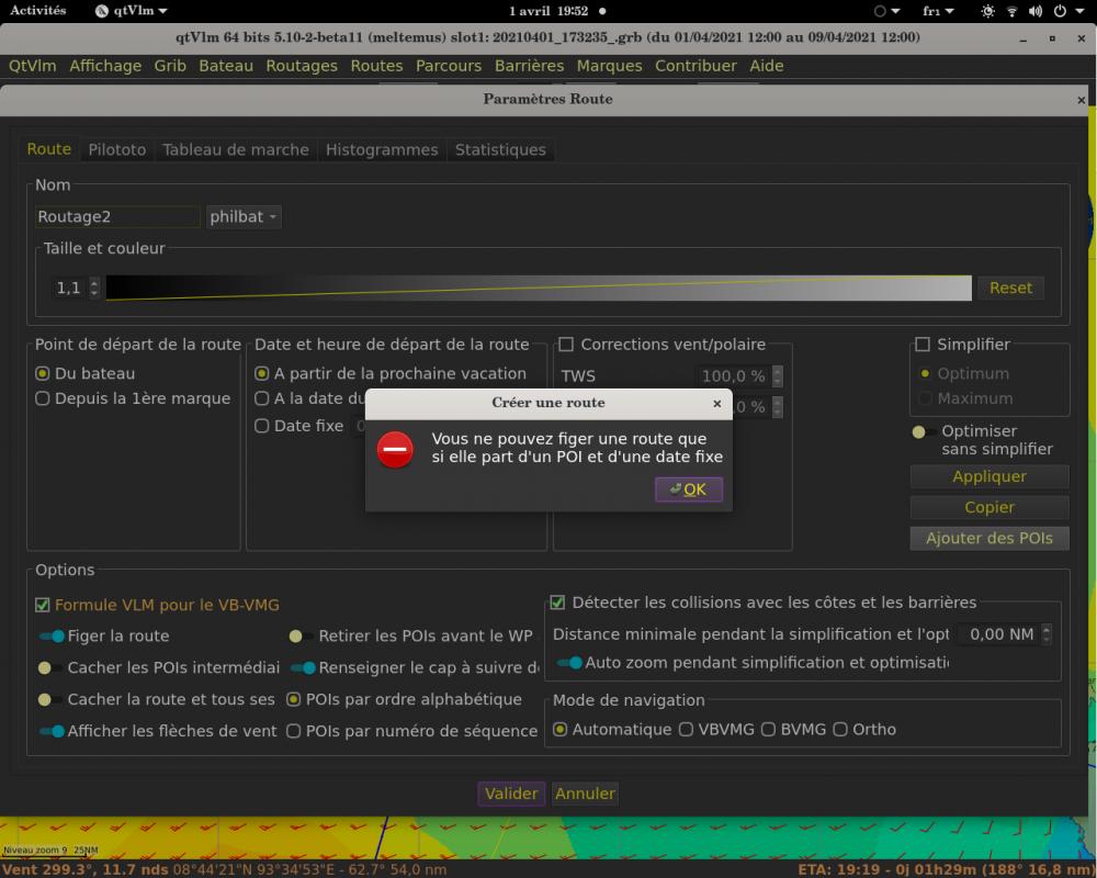 Capture d'écran de 2021-04-01 19-52-35.png