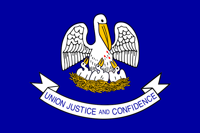 800px_Flag_of_Louisiana.svg.png