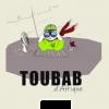 Toubab56